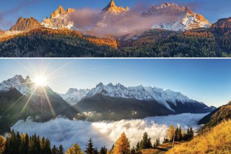 Dieu dans la création: perspective écologique