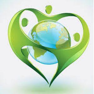 Convergences écologiques